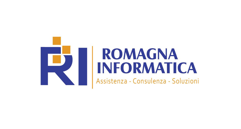 Romagna Informatica